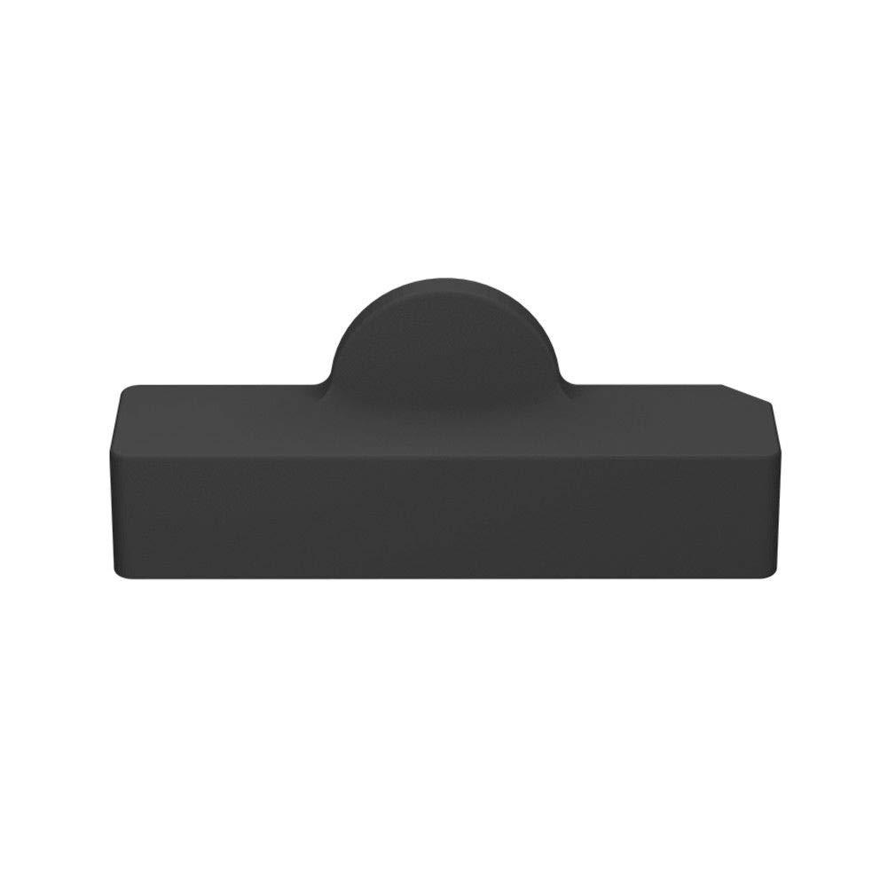 Xinvision Silicona Plumero para Mavic 2 Pro / Zoom - Batería ...