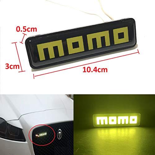 momo emblem - 1