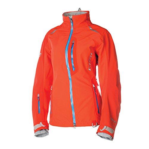 Klim Alpine Parka Women's Ski Snowmobile Jacket - Hot - Mobile Alpine
