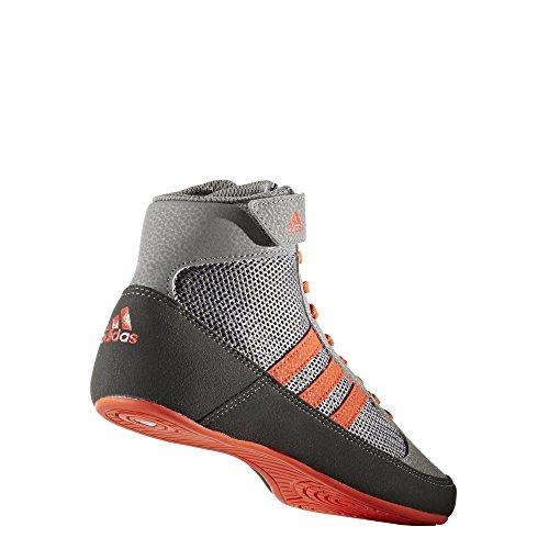 Adidas Hvc2 Hastighet Sko N / A