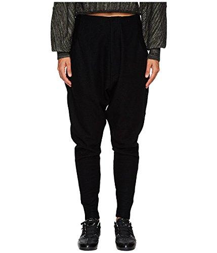 (アディダス) adidas レディースパンツジャージレギンス Wool Saroul Black XS n/a One Size [並行輸入品]   B075HS3DZX