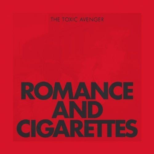 06 Cigarette - 7
