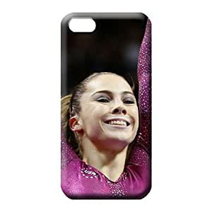 iphone 6 normal cover Hot Style stylish phone case cover gymnastics olympics 2012 mckayla maroney