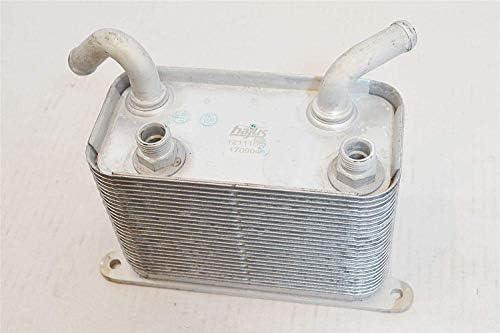 LSC 7H0317019B - Enfriador de aceite para caja de cambios ...