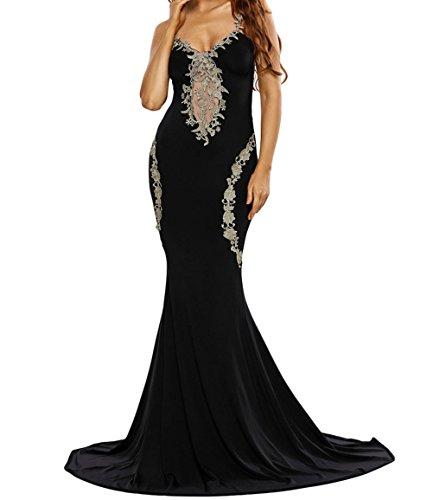 Buy lady gaga black latex dress - 7