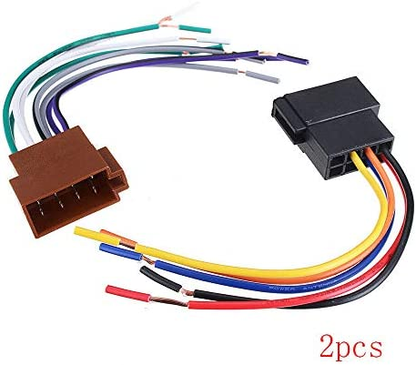 00136574 00522100 00941600 04311800 04399600 21546196 HD Switch Wire Harness Repair Kit Replaces Ariens Gravely PTO Switch Wire Harness Connector