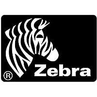Zebra Transfer Roller Platen Kit for TLP2844 105910-055