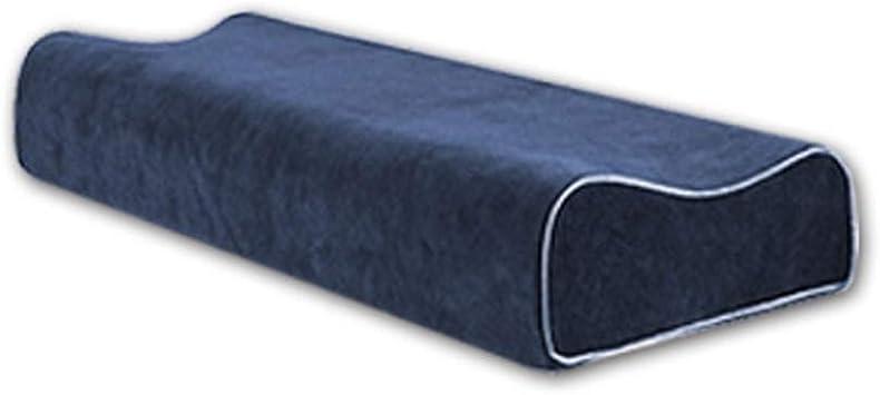 HKPLDE Latex Pillow Negative ion