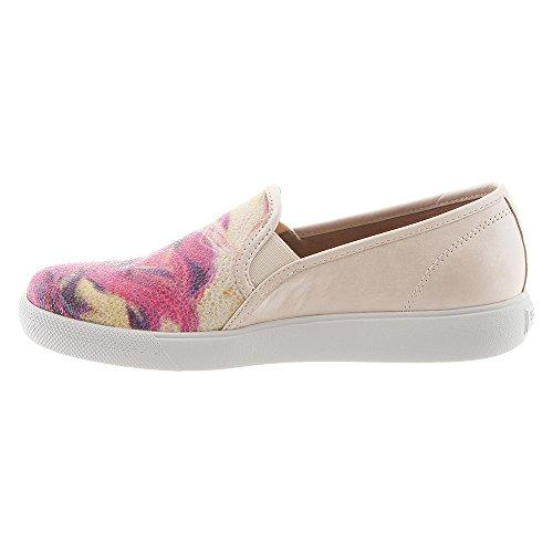 Klogs Calzature Donna Reyes Slip-on Napa Shoe Aurora