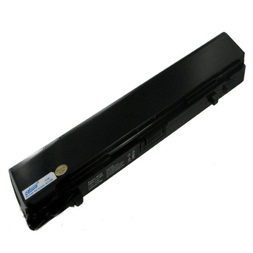 Hi-Capacity Li-Ion Battery for Dell Studio 14z/14400 Lapt...