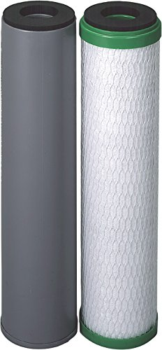 - American Plumber W-250 Replacement Filter Cartridge Set