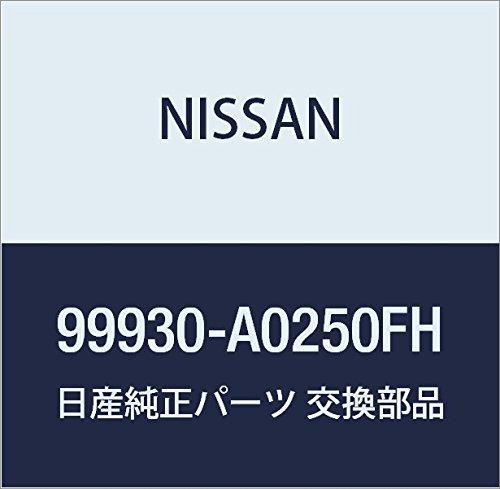 NISSAN(ニッサン)日産純正部品セット カバー シート 99930-A0250FOB00LEGLLCK--