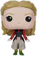 POP! Vinilo - Disney: Alice t/t Looking Glass: Alice Kingsleigh