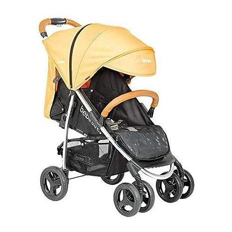 Bebé Due 10201 - Sillas de paseo