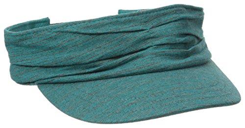 Pistil Designs Women's Lizzie Visor Headband