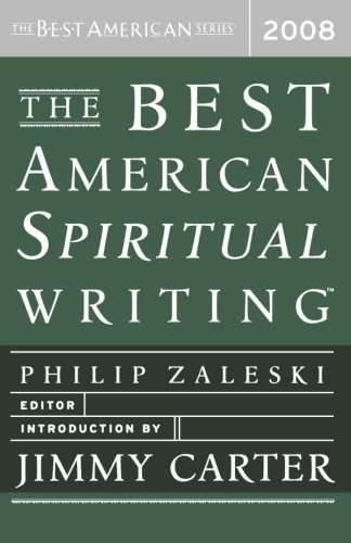 the best american essays 2008 Best american essays 2008 by adam gopnik available in trade paperback on powellscom, also read synopsis and reviews edited by the new yorker's much-loved adam gopnik, this year's best american essays includes.