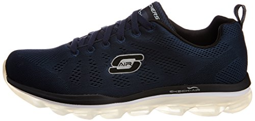 skechers skech air game changer