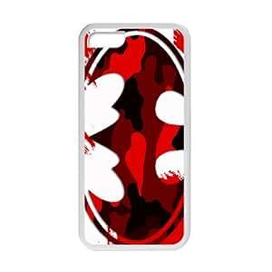 diy phone caseWEIWEI Batman Cell Phone Case for iphone 5/5sdiy phone case
