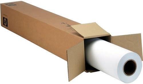 HP Everyday Adhesive Matte Polypropylene: Amazon.es: Oficina y papelería