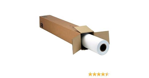HP Everyday Adhesive Matte Polypropylene: Amazon.es: Oficina y ...