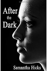 After the Dark Paperback