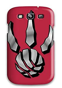 Case Cover Toronto Raptors Basketball Nba (16) / Fashionable Case For Galaxy S3