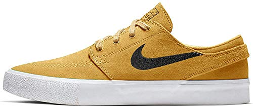 Nike Zoom Stefan Janoski Men's Skateboarding Shoes