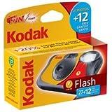 Kodak FUN Flash 400  Film