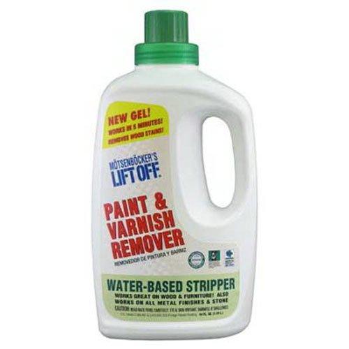 motsenbockers-lift-off-411-64-paint-varnish-remover-64-oz