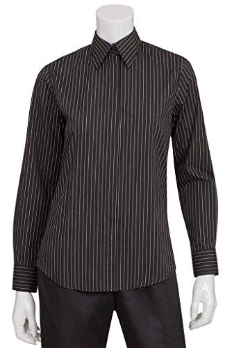 Chef Works Women's Dress Shirt (W300)