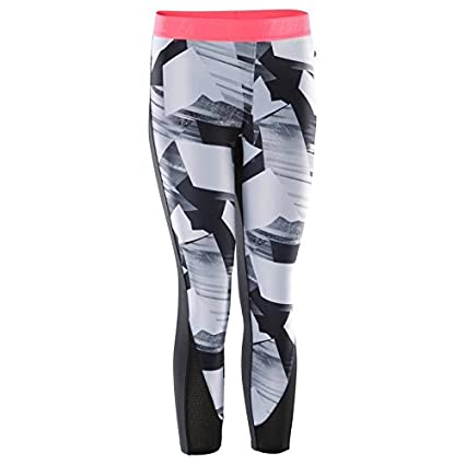 f7a5abeb6fe5b Buy DOMYOS ENERGY + 7/8 LEGGINGS (W33 L29) Online at Low Prices in ...