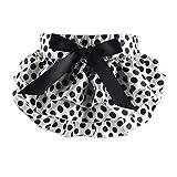 ForShop Girls Skirts 2018 Tutu Skirt Fluffy Girl