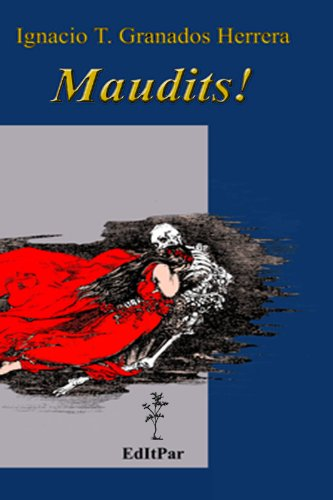 maudits-ensayo-book-3