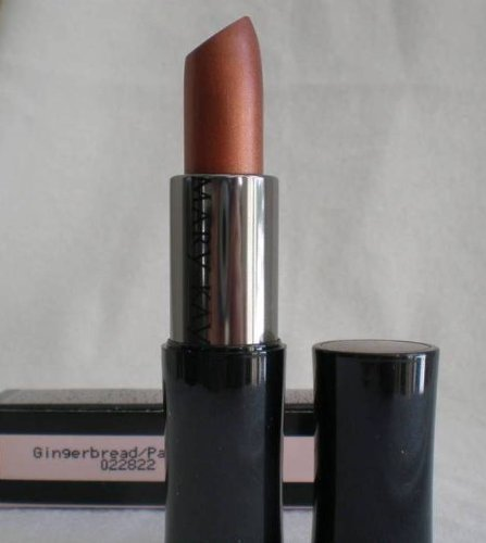 Mary Kay Creme Lipstick ~ Gingerbread (Lipstick Gingerbread)