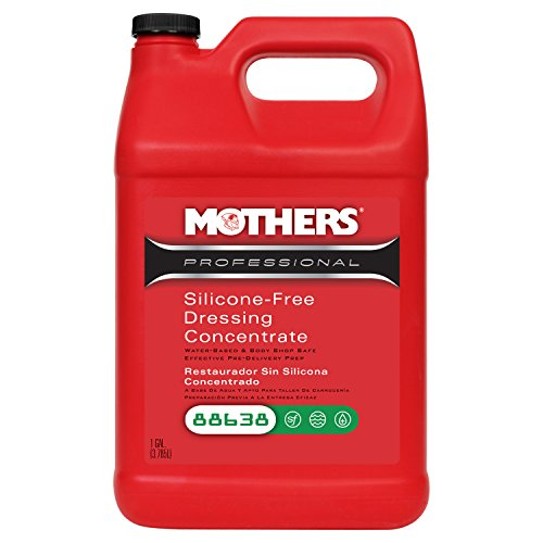 mothers-88538-professional-silicone-free-dressing-1-gallon