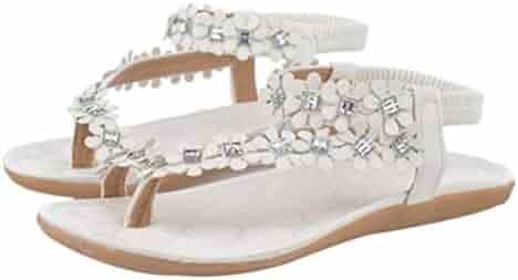 a6e2ad0788e7 Shopping Last 90 days - 2 Stars & Up - Shoes - Women - Clothing ...