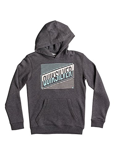 Quiksilver Kids Boys Sweatshirt - 5