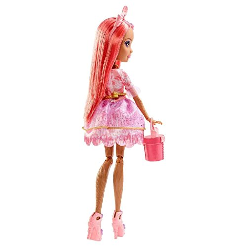 Ever After High Birthday Ball, Cedar Wood (Happy Ever After Dolls)