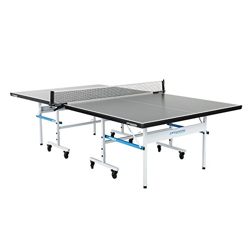 Table Tennis Earth
