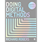 Doing Digital Methods (English Edition)