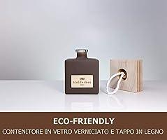 costo profumo ambiente nicol 500 ml