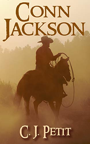 Conn Jackson