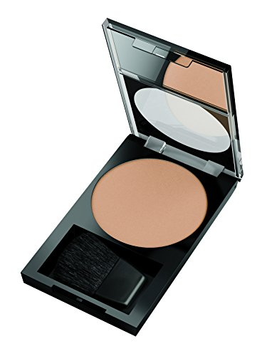 revlon-photoready-powder-light-medium