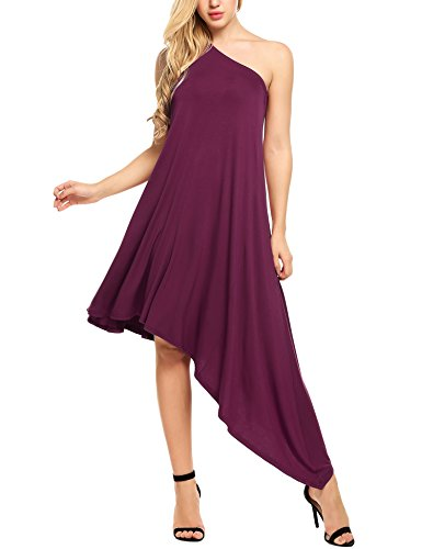 2 in 1 dress plus size - 5