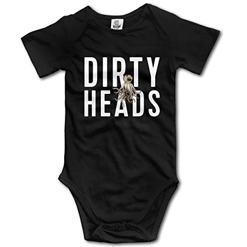 dirty heads clothing - 9