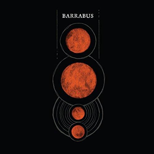 Barrabus [Explicit]
