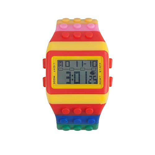 unique-design-high-quality-multi-colored-silicon-digital-wrist-watch-with-toys-block-bricks-shaped-s