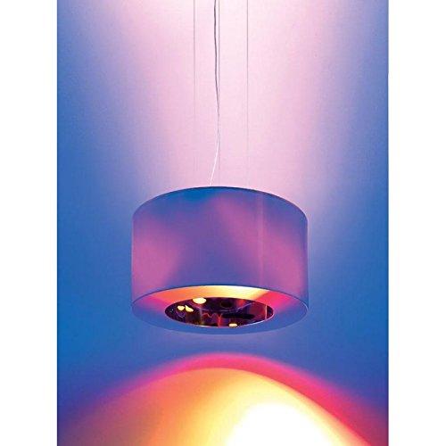 Artemide - Lámpara de techo Artemide Tian Xia 500 Kafka ...