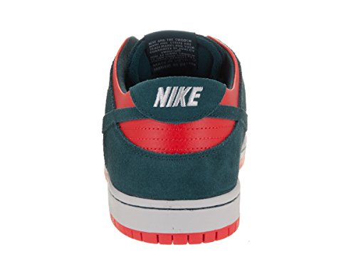 Cuffed AW77 Nike Men's Nightshade French Terry Nightshade IFIaq4wd6