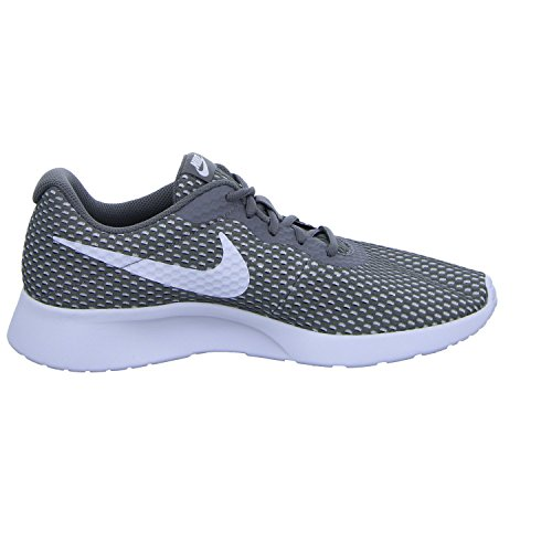 Grey Nike Taille Vision Taille Grey Vision Nike Nike Vision Xw8xcAUBq
